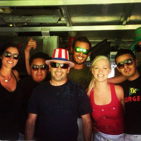 4th-of-july-catering-staff