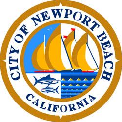 Newport Beach Police